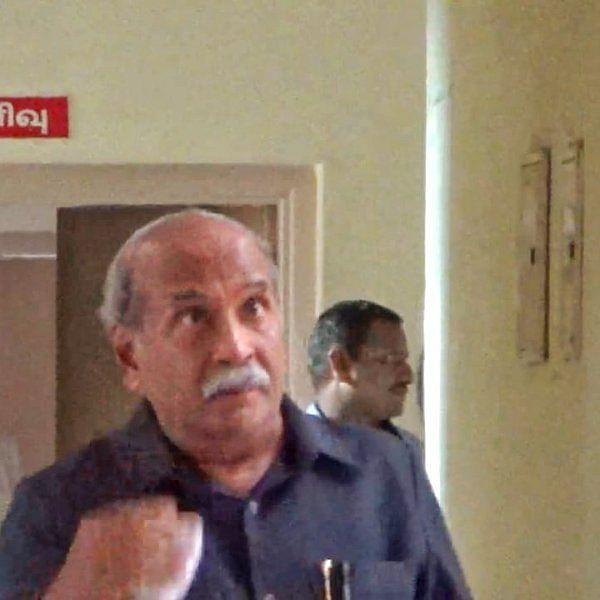 `1500 விவசாயிகள்... கோடிக்கணக்கில் மோசடி..!'- சிக்கிக்கொண்ட சர்க்கரை ஆலை உரிமையாளர்