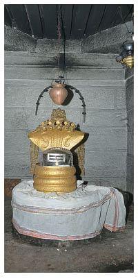 இழந்த பதவியைத் தருவார் ஸ்ரீவானசுந்தரேஸ்வரர்!