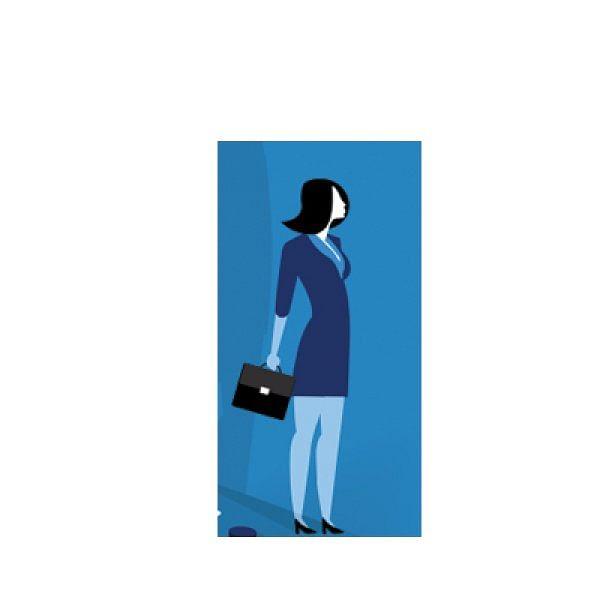 சொந்தத் தொழிலில் பெண்கள்!