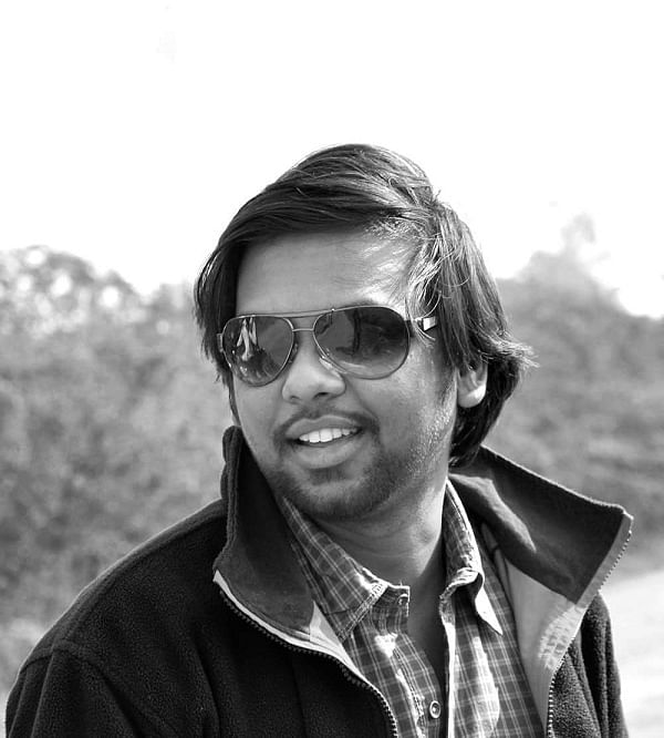 எல்லா விசயங்களிலும் அப்டேட்டாக இருக்கிறார் விஜய் சார் - தெறி டிசைனர் பேட்டி