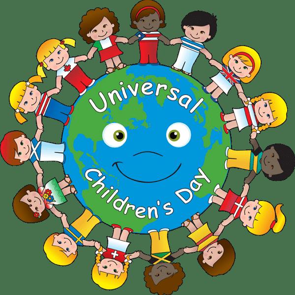 உலகமெங்கும் குழந்தைகள் தினம் எப்போது, எப்படிக் கொண்டாடப்படுகிறது தெரியுமா? #UniversalChildrensDay