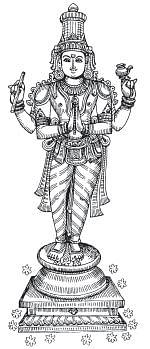 சித்தத்தை தெளிவாக்கும் ஜோதிட சிந்தனைகள்