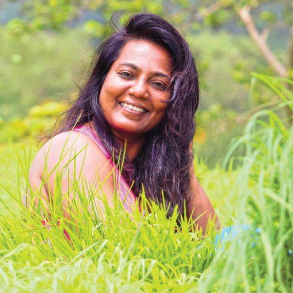 காலா என் அப்பா!