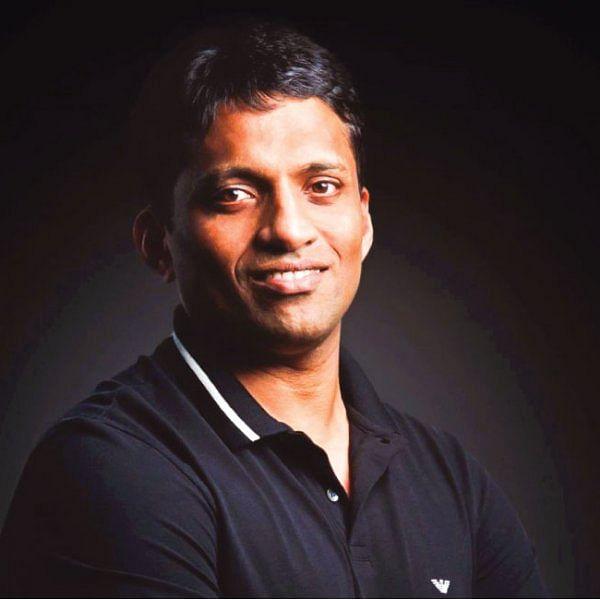 கேம் சேஞ்சர்ஸ் - 18 - BYJU'S THE LEARNING APP