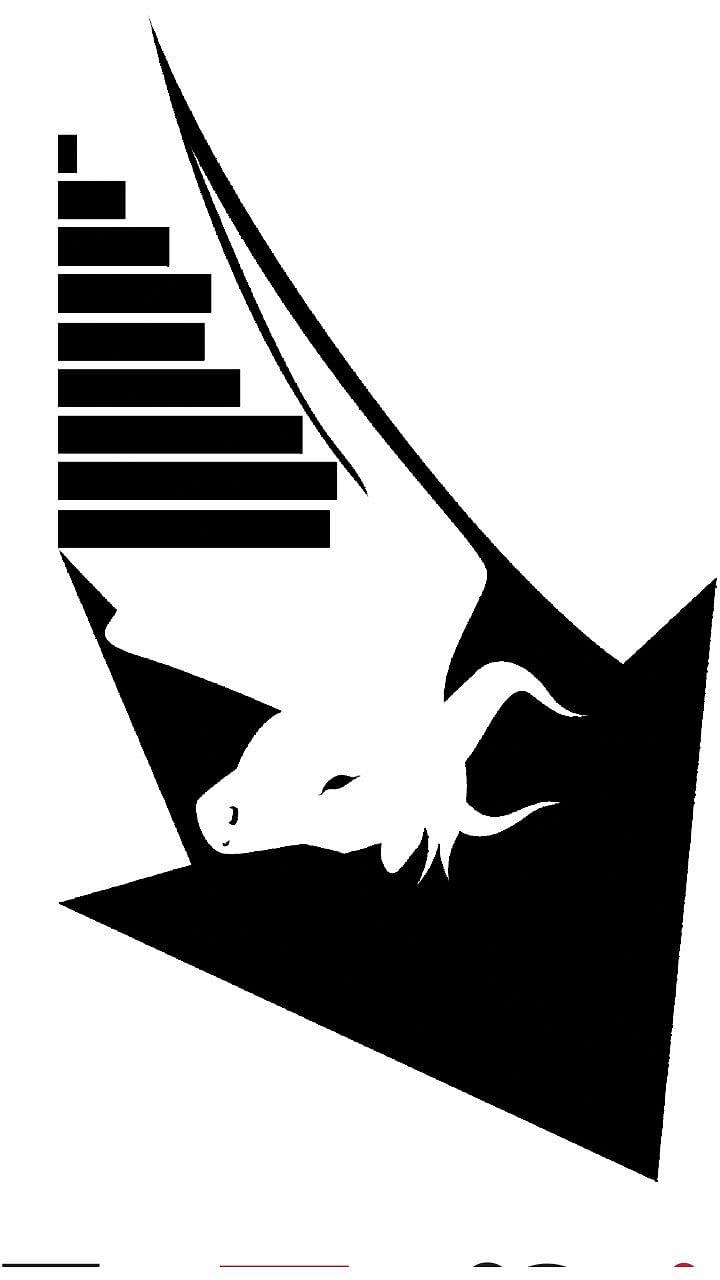 ஃபண்டமென்டல் அனாலிசிஸ் இரண்டு நாள் பங்குச் சந்தை பயிற்சி வகுப்பு - மதுரையில்...