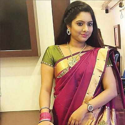கேபிள் கலாட்டா - சண்டை போட்டா பிரியாணி!