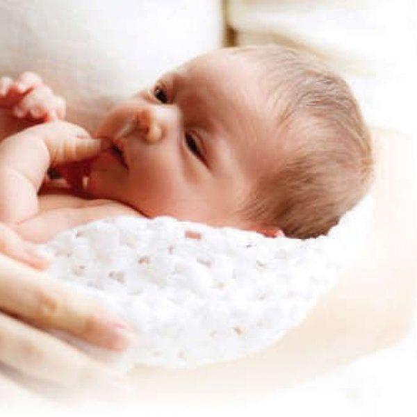 6 மாதம் முதல் 2 ஆண்டுகளுக்கு குழந்தைக்குத் தாய்ப்பால் கட்டாயமாகுமா? - தாய்ப்பால் மகத்துவங்கள்! #BreastFeeding