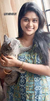 கேபிள் கலாட்டா