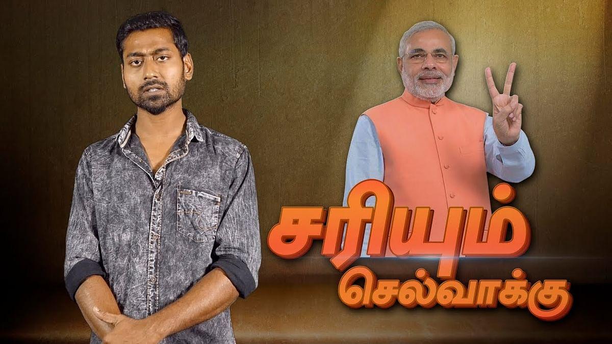 Modi OR Rahul?: Who will win Gujarat Elections? | Gujarat Elections 2017