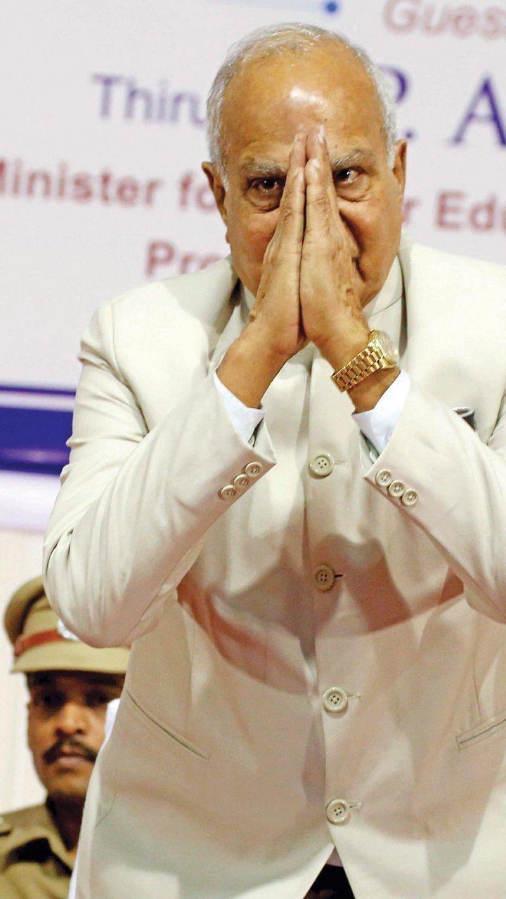 மிஸ்டர் கழுகு: ரயில் பயணங்களில்... தடக் தடக் போலீஸ்!