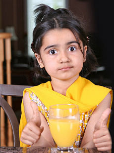 சம்மர் ஸ்பெஷல்!