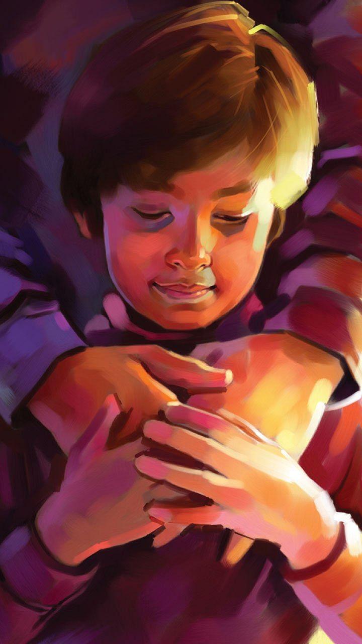நிம்மதி தரும் நிதித் திட்டம் - 29 - தவறை உணர்கிறேன்... தப்பிக்க என்ன வழி?