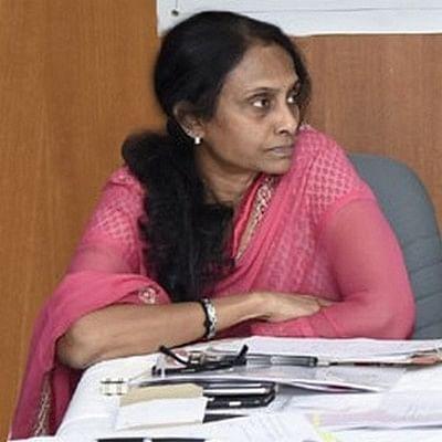 ரூ.100 கோடியை விழுங்கிய கல்வி அதிகாரிகள்...! -பள்ளிக் கல்வித் துறை 'மெகா' மோசடி
