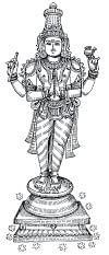 சகலமும் அருளும் சுக்ர யோகம்!