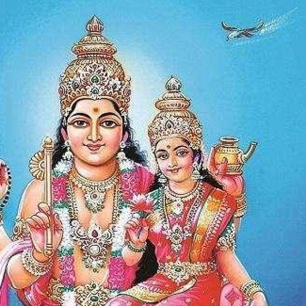 12 லக்னக்காரர்களில் யாருக்கெல்லாம்  மாளவ்ய யோகம்  கிடைக்கும்? #Astrology