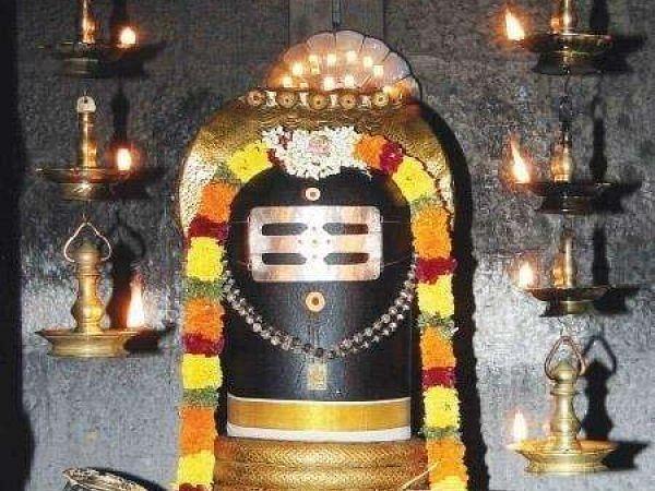சுந்தரமூர்த்தி சுவாமிகளே 'பெருநம்பி' என்று அழைத்த குலச்சிறை நாயனார் குருபூஜை!
