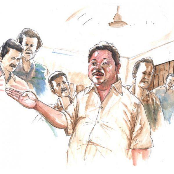 நான்காம் சுவர் - 27