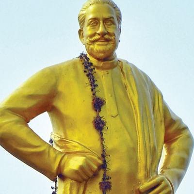 தி.மு.க-வுக்கு ஆதரவாக சிவாஜி பேரவை!