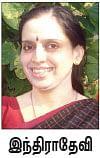 ஒளிந்திருக்கும் எமன் உஷார்... உஷார்!