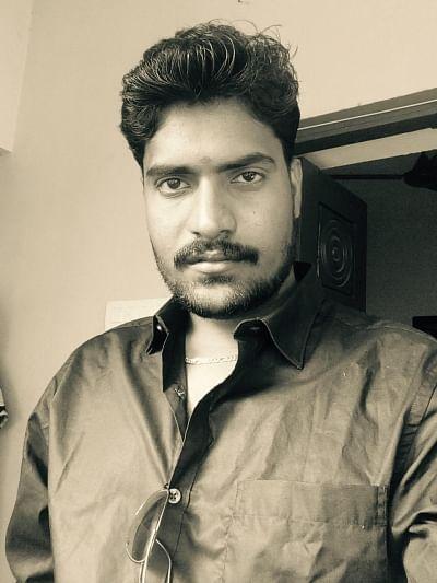 ஜெ.சரவணன்
