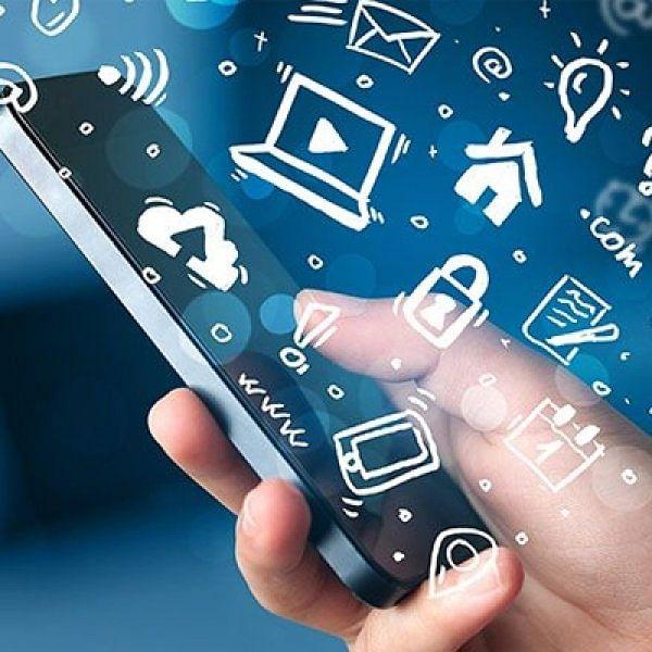 காணாமல் போகும் மொபைல் டேட்டா... என்ன செய்ய வேண்டும்? #Mobiledata