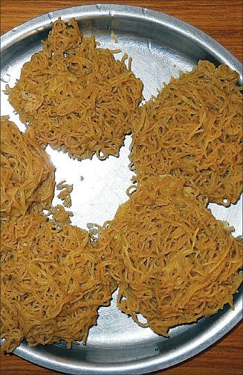 30 வகை பாசிப்பருப்பு ரெசிப்பி