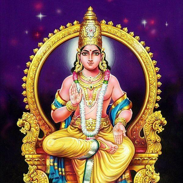 ரேவதி நட்சத்திரத்தில் பிறந்தவர்களின் குணநலன்கள், ஜோதிடப்பலன்கள்! #Astrology