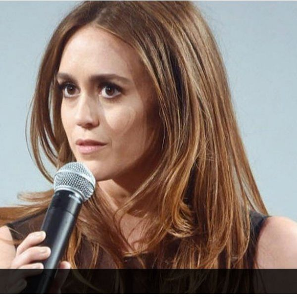 US Actress Accuses George H W Bush Of Sexual Assault:report
