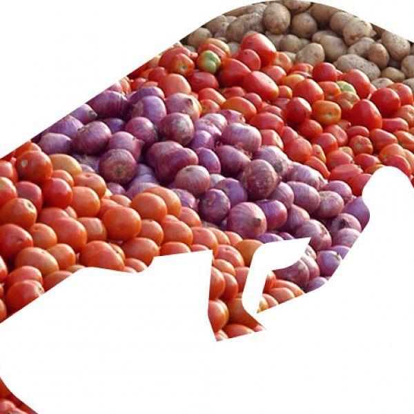 ஷேர் மார்க்கெட் ஏபிசி - 2: காய்கறி மார்க்கெட்டும் ஷேர் மார்க்கெட்டும் ஒண்ணா?