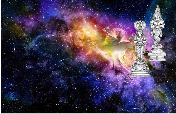 சாயா கிரகங்கள் சாதிக்க வைக்குமா?