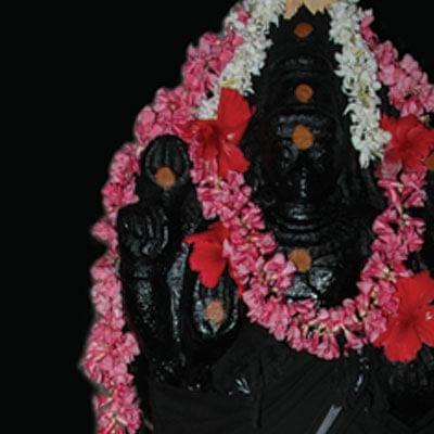 சங்கடம் தீர்க்கும் சந்நிதிகள்..!