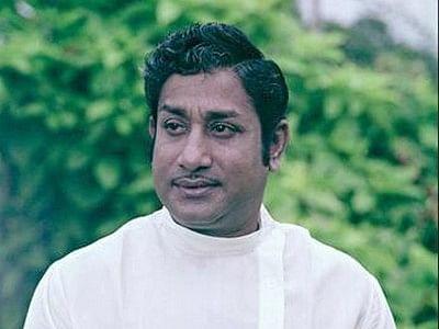 சிவாஜி கணேசன்