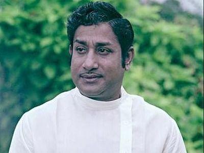 சிவாஜி முதல் கார்த்திக் வரை... நடிகர்கள் தொடங்கிய அரசியல் கட்சிகள் என்னவாகின?