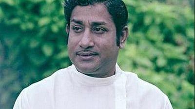 சிவாஜி