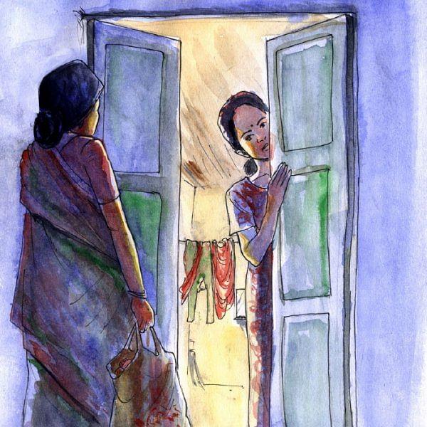 நான்காம் சுவர் - 26