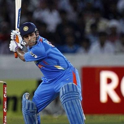 தோனி  Vs பிராத்வயிட். அமெரிக்காவில் அதிரடி கிரிக்கெட்! #T20 #IndVsWI