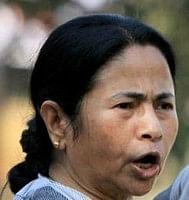 வேட்பாளர் தேர்தல் செலவு வரம்பு உயர்வு: மத்திய அரசுக்கு மம்தா கண்டனம்!