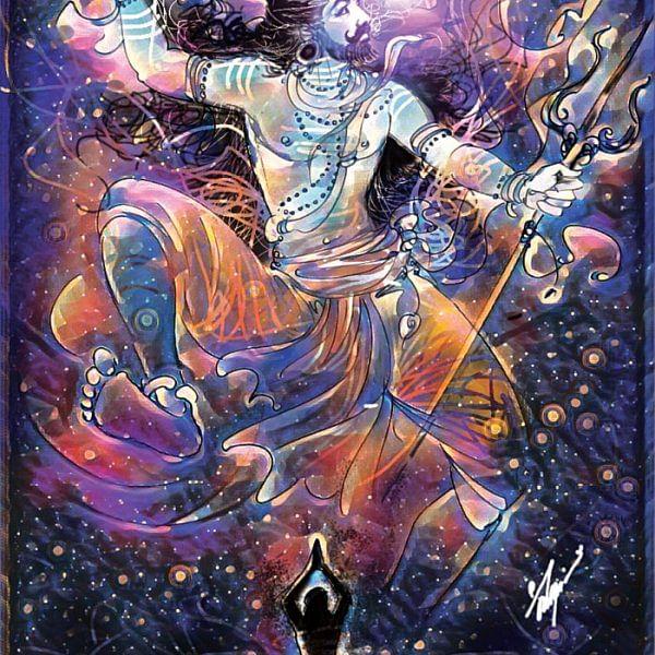 சிவமகுடம் - பாகம் 2 - 22