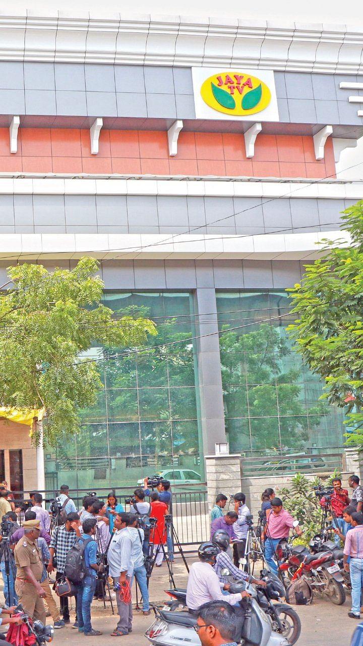மிஸ்டர் கழுகு: மோடியைச் சீண்டிய நமது எம்ஜிஆர்