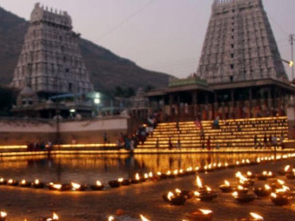 திருவாதிரை நட்சத்திரக்காரர்கள் பின்பற்ற வேண்டிய ஜோதிட ஆன்மிக  நடைமுறைகள், பரிகாரங்கள்!