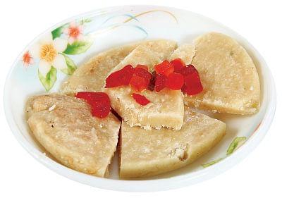 30 வகை சுண்டல் - ஸ்வீட் - பாயசம்