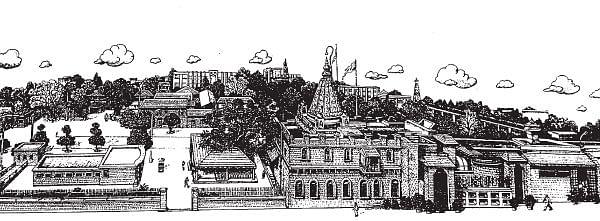 ஸ்ரீ சாயி பிரசாதம் - 18