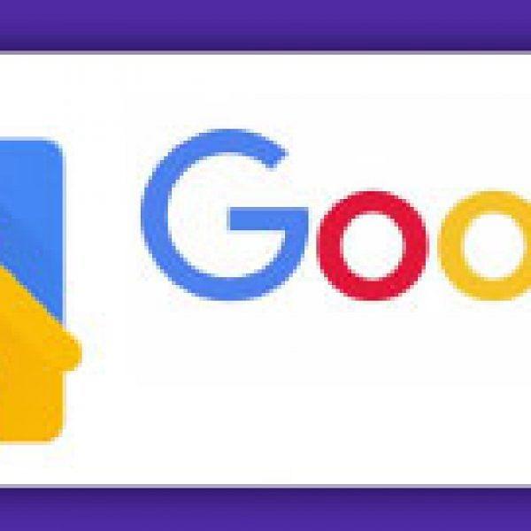 Google-க்கு நல்லது நடக்குமா?