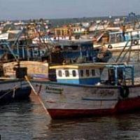 தமிழக- இலங்கை மீனவர்கள் 2ஆம் கட்ட பேச்சுவார்த்தை இழுபறி!