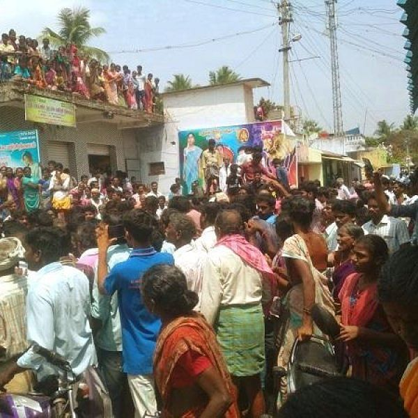 ஒரே ஆண்டில் 29 பேரைக் கொலை செய்த கொடூரமானவன்... உஷார்!