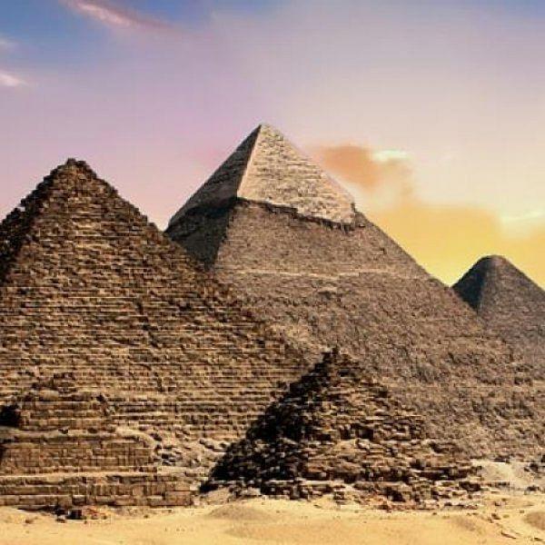 6000 ஆண்டுக்கால மம்மிகள் பற்றிய புதிய ஆய்வு... எப்படி உடல்கள் பதப்படுத்தப்பட்டன?