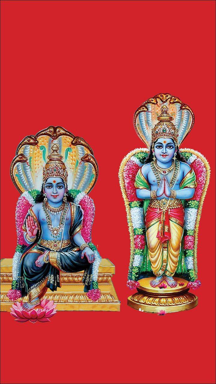 ராகு - கேது - பெயர்ச்சி பலன்கள்