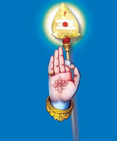 சக்தி விகடன் - குன்றுதோறாடல் வழிபாட்டுக் குழு  இணைந்து வழங்கும்  வேல்மாறல் பாராயணம் - பூஜை!
