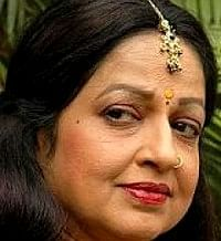 நடிகை ஜோதிலஷ்மி, பஞ்சு அருணாசலம் மறைவுக்கு  முதல்வர் ஜெயலலிதா இரங்கல்