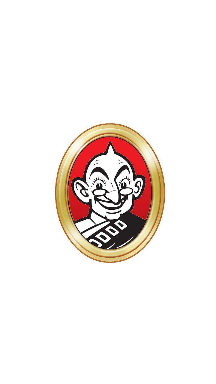 சிறுதானியப் புரட்சி!